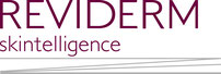 Reviderm skintelligence logo