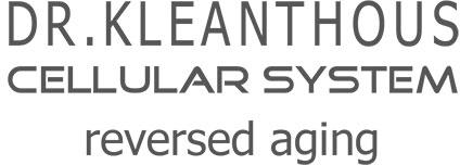 Dr. Kleanthous cellular system