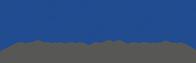kleanthous-logo