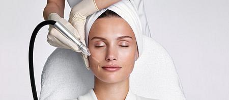 mikrodermabrasion-kosmetik-im-lehel-peeling