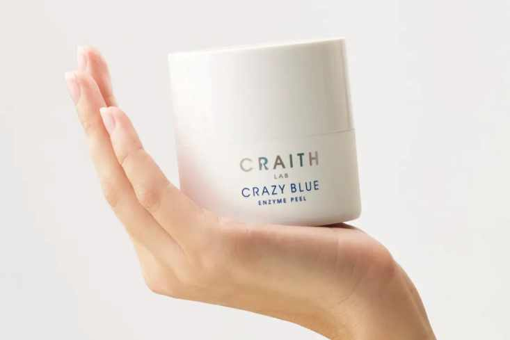 Craith-Lab-Blue-Line