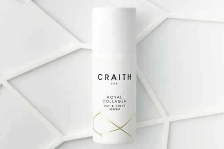 Craith-Lab-Gold-Line