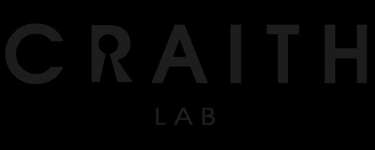 CRAITH-LAB-Logo